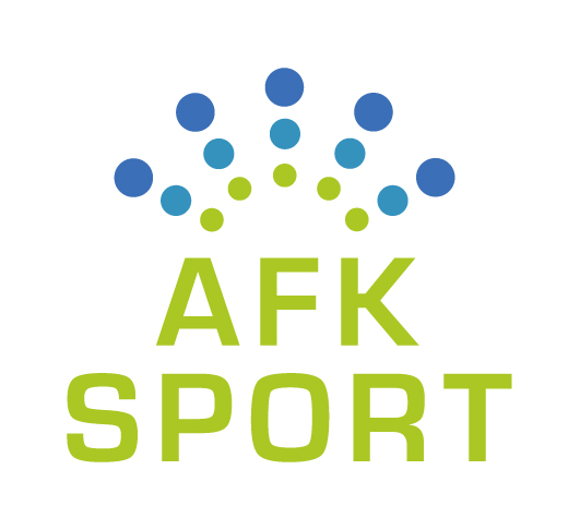 AFK SPORT
