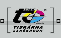 Tiskárna Lanškroun